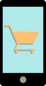Mandelöl kaufen online